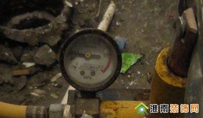 装修水电路改造注意事项