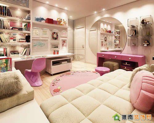 """""""眼看自己的房子马上要装修了,现在就在纠结小孩房里面是打榻榻米?#25925;? width="""