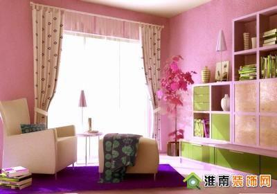 歌神张学友的豪宅家居
