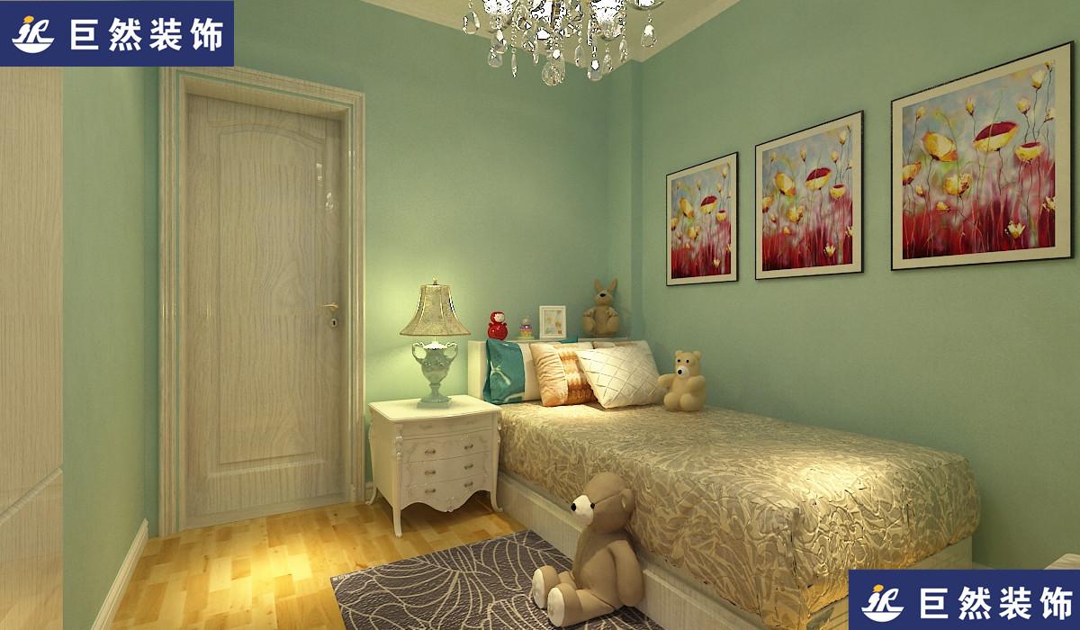 背景墙 房间 家居 起居室 设计 卧室 卧室装修 现代 装修 1200_700